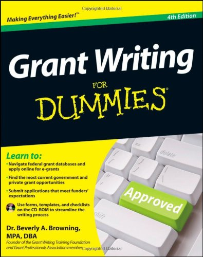 Creative Writing For Dummies.pdf