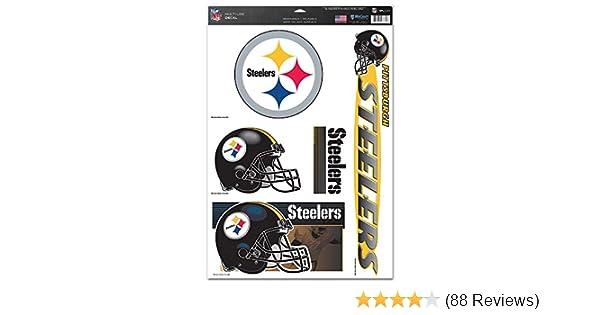 Wincraft NFL Unisex Standard 3752071