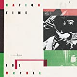 Nation Time: Complete Recordings (1969-70)