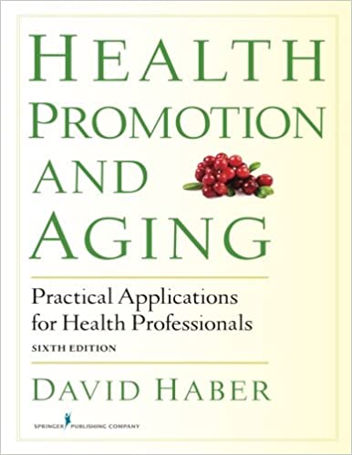 Download health promotion and aging practical applications for download health promotion and aging practical applications for health professionals sixth edition pdf epub click button continue fandeluxe Choice Image
