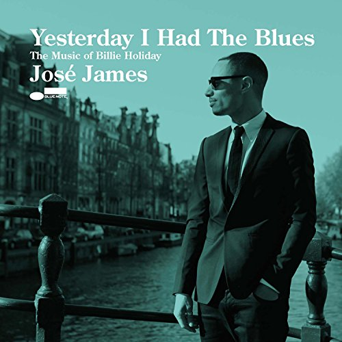 Yesterday I Had The Blues: The...
