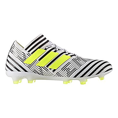 Calcio Adidas Nemeziz 17.1 Fg Cleat