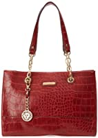 Anne Klein Coast Is Clear Small Shoulder Bag from Anne Klein