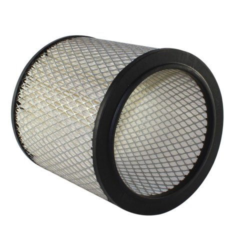 2010486 Gardner Denver Replacement Air Filter Element Edmac