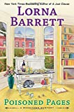 Poisoned Pages (A Booktown Mystery)