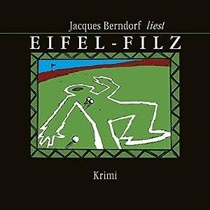 Eifel-Filz Hörbuch