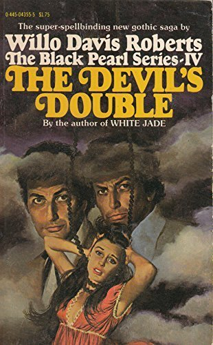 The Devils Double