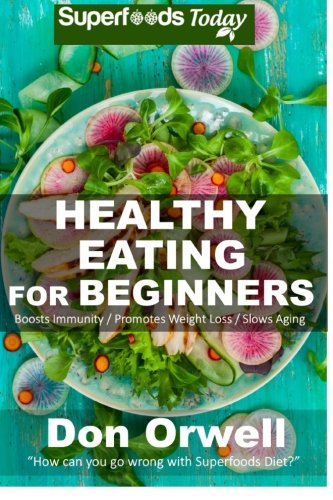 Healthy Eating Beginners Phytochemicals Transformation
