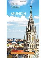 Fodor's Munich 25 Best