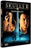The Skulls 2 : Société secrète
