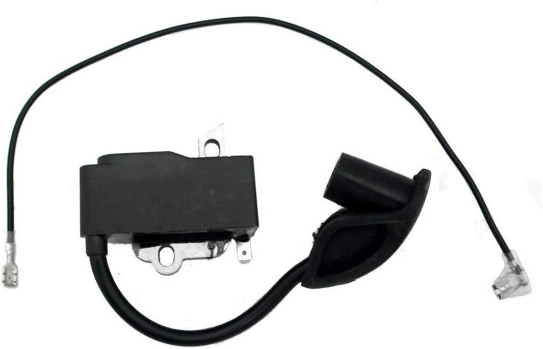 HZYCKJ Module de bobine dallumage OEM # 4180-400-1308
