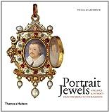 Portrait Jewels, Diana Scarisbrick, 0500515573