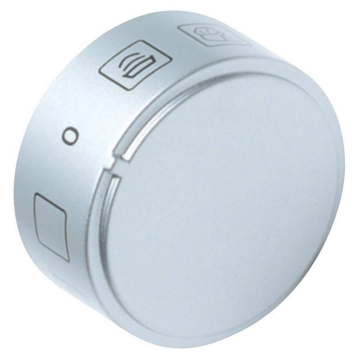 Ariston Hotpoint - Botón para horno, cocina: Amazon.es: Grandes ...