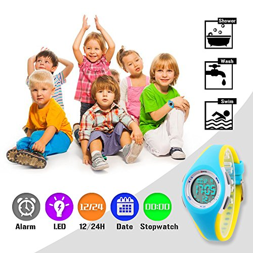 Kids-Digital-Sport-Watch-Outdoor-Waterproof-Watch-with-Alarm-for-Child-Boy-Girls-Gift-LED-Kids-Watch