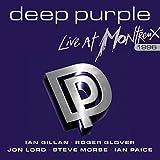 Live At Montreux 1996 [Vinyl]