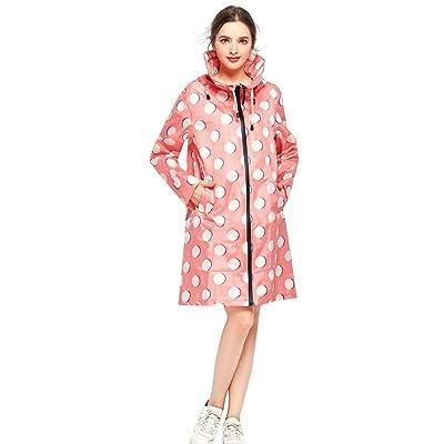 Vêtements Imperméables Vêtements Vêtements Vêtements Vêtements Imperméables Imperméables Vêtements Imperméables Imperméables Vêtements Imperméables DH2E9I