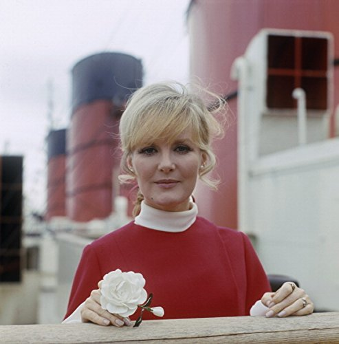 I Couldn't Live Without Your Love: Hits Classics & More (Best Of Petula Clark)