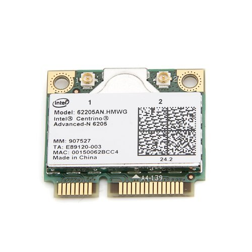 new-intelr-centrinor-advanced-n-6205-62205anhmwg-wifi-wireless-n-wlan-card-dual-band-24-50-ghz-80211