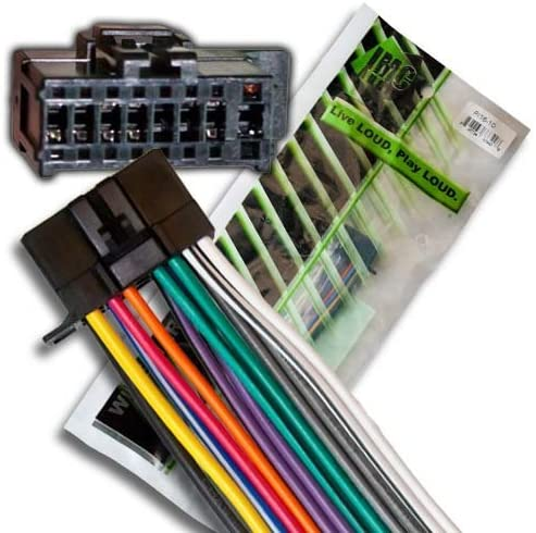 pioneer wire harness for 2010 and up deh p8400bh deh p9400bh deh 80prs deh 4400hd deh 1300mp deh 2400ub pioneer deh 1000 wiring diagram pioneer deh p8400bh wiring diagram #9