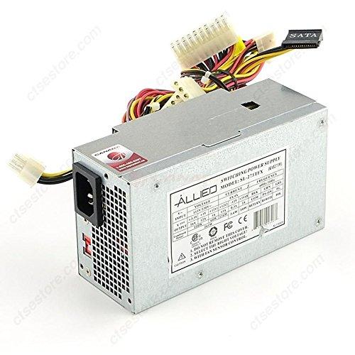 Allied 275W Switching Power Supply- SL-275TFX