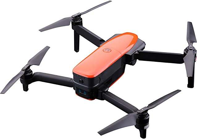 Autel Robotics  product image 5