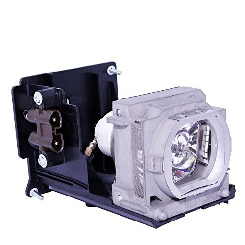 SpArc Platinum Mitsubishi HC4900 Projector Replacement Lamp with Housing [並行輸入品]   B078G8VTMH