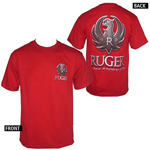 7bd04bc40 Ruger Logo T Shirts TOP 10 searching results