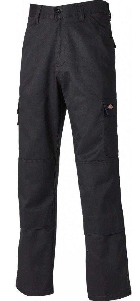 Everyday Trouser B016BZHB1I Arbeitshosen Mode-Muster