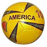 Vizari América balón de fútbol