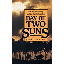 Day of Two Suns: U.S. Nuclear Testing and the Pacific Islanders