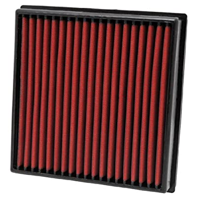 AEM 28-20964 DryFlow Air Filter: Automotive