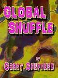 Global Shuffle