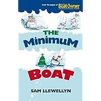 Minimum Boat,The