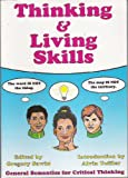 Thinking and Living Skills 9780918970428