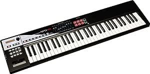 Roland Xps-10 Synthesizer