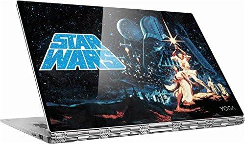 Amazon Com Lenovo Yoga 920 Star Wars Special Edition 80y8s00000 13 9 4k Intel Core I7 8550u 1 80ghz 16gb Ddr4 512gb Ssd Fingerprint Reader Windows 10 Home 64 Computers Accessories