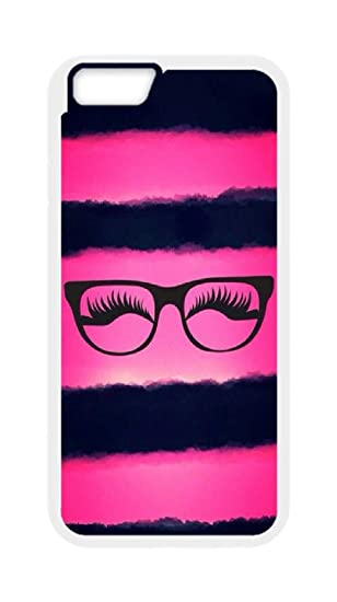 Amazon Com Iphone 6 6s Plus 5 5 Case Custom Fashion
