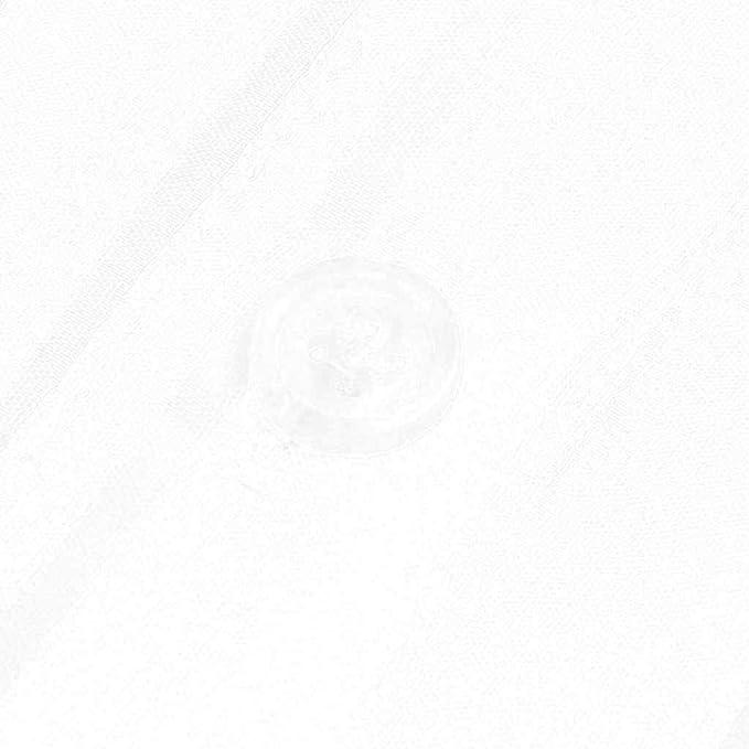 Xinantime - Blusa de Manga Larga con Botones y Solapa para Mujer ...