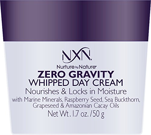 nxn-zero-gravity-whipped-day-cream-for-face-natural-organic-anti-aging-lightweight-daily-facial-mois
