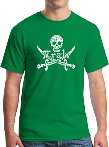 pi-rate-shirt-funny-math-pirate-skull-314-party-geek-t-shirts-aig-xl