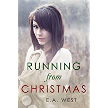 Running From Christmas