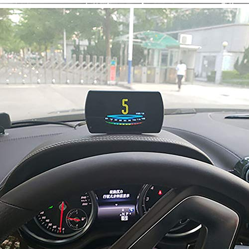 Buy what cars have heads up display