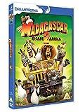 Madagascar: Escape 2 Africa [Region 2]