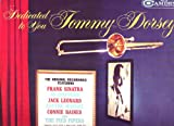 Edythe Wright: Dedicated to You Tommy Dorsey_J