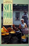Soul Food, Sheila Ferguson, 1555844200