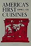 America's First Cuisines
