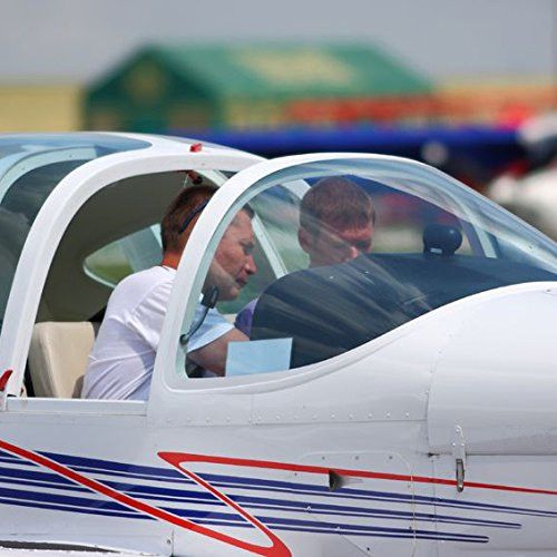 - Discovery Flight Lesson For the Washington, DC Location! Great Gift!