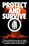 img - for Protect and Survive book / textbook / text book