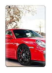 Myra Fraidin's Shop Best Premium Porsche Gt3 Rs 27 Heavy-duty Protection Case For Ipad Mini 3 5049925K20206013