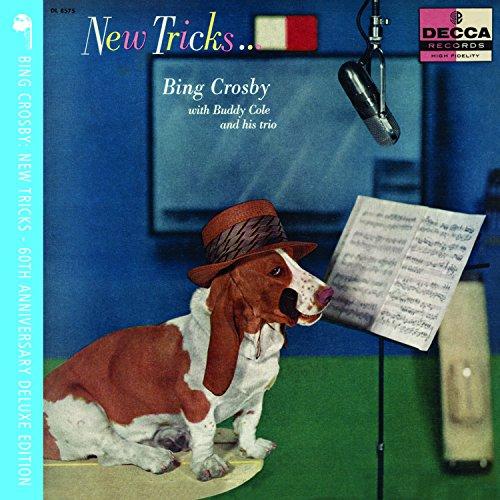 Bing Crosby - New Tricks